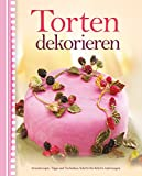 Torten dekorieren: Grundrezepte