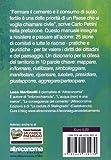 Image de Salviamo il paesaggio! Manuale per cittadini e comitati: come difendere il nostro territorio da cemento e grandi opere inutili