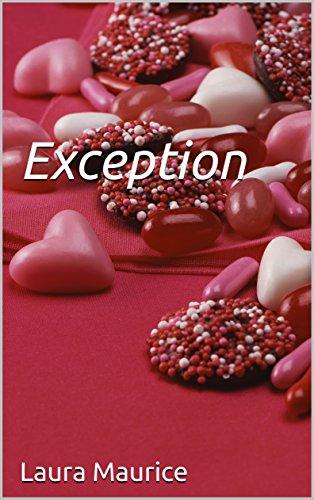 Exception EPUB Téléchargement gratuit!