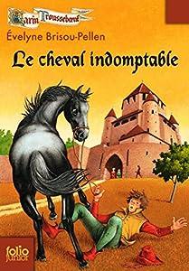 "Afficher ""Cheval indomptable (Le)"""