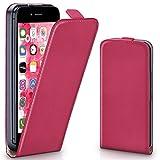 Pochette OneFlow pour iPhone 6 Plus / 6S Plus housse Cover magnétique | Flip Case...