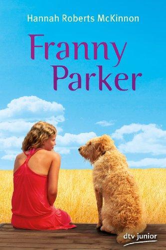 Deutscher Taschenbuch Verlag Franny Parker