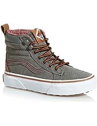3ec57c3aaf491b Suchergebnis auf Amazon.de für  Vans - Mädchen   Schuhe  Schuhe ...