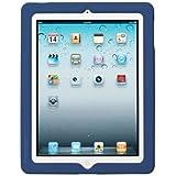 Kensington K39376US BlackBelt Protect Band iPad2