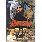 Shahenshah