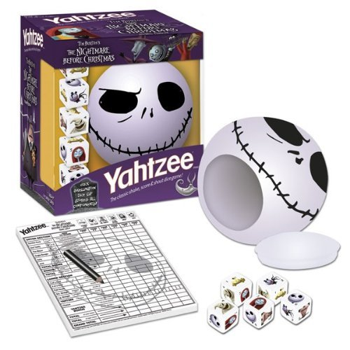 yahtzee-the-nightmare-before-christmas-jack-by-usaopoly