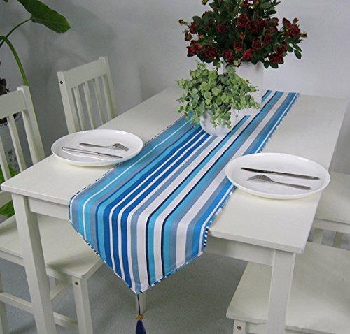 xl-nazionale-stile-belle-strisce-di-tela-bandierina-da-tavolo-letto-bandiere-vale-per-il-partito-del