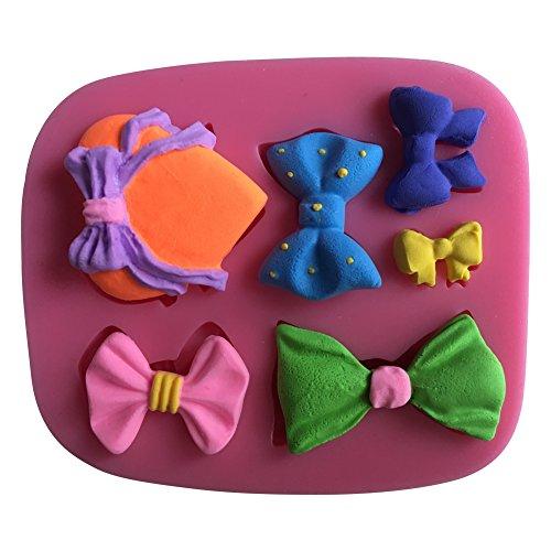 mollysky-une-variete-de-bows-chocolate-candy-mold-jello-3d-silicone-pour-la-decoration-de-mariageros