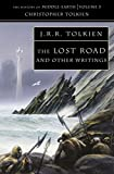 The Lost Road: The History of Middle-Earth 5