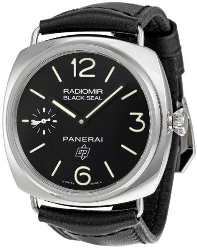officine-panerai-historic-radiomir-black-seal-pam00380