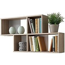 suchergebnis auf f r wandregal f r ordner. Black Bedroom Furniture Sets. Home Design Ideas