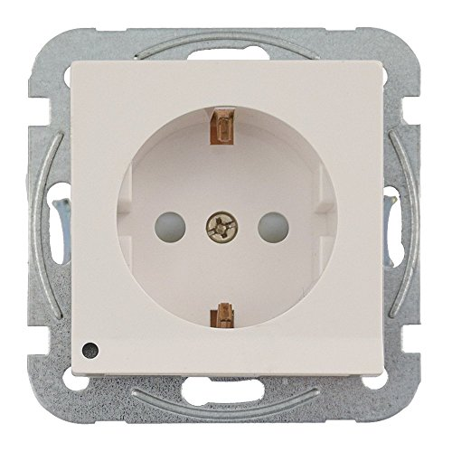 wintop-face-blanco-shuko-enchufe-con-led-gratis-marco-shuko-socket-get-white-frame-with-value-about-