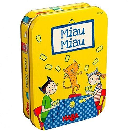 Haba Miau (303128