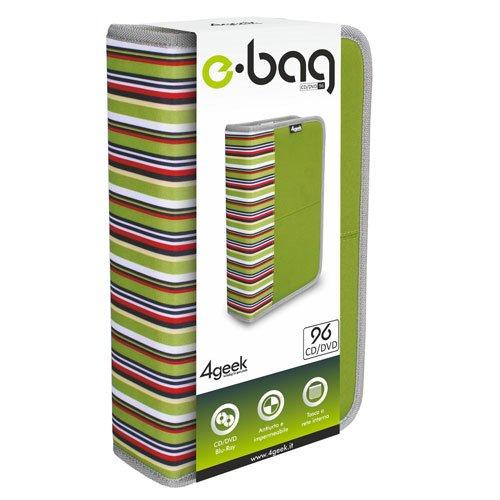 e-bag-4geek-bolsa-porta-cd-dvd-y-blu-ray-de-96plazas-de-nailon-con-bolsas-internos-sfogliabili-y-ven