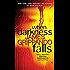 When Darkness Falls (Jack Swyteck)