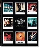Steve Crist (Herausgeber), Barbara Hitchcock (Autor)(20)Neu kaufen: EUR 10,0059 AngeboteabEUR 2,45