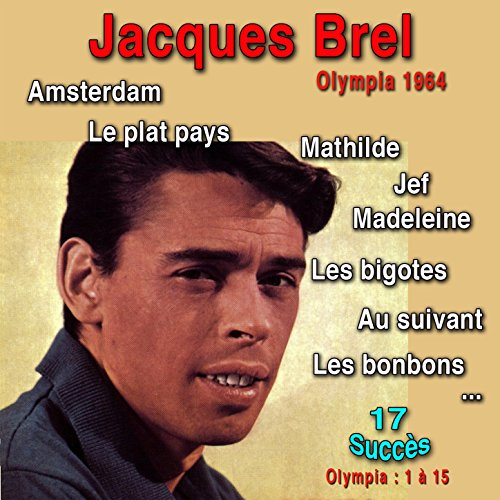 olympia-1964-live