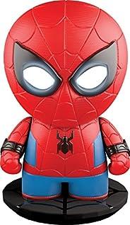 Spider-Man – Héroe interactivo habilitado mediante App