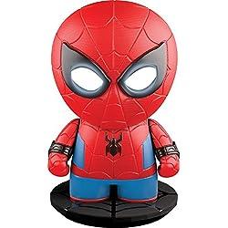 Spider-Man – Héroe interactivo habilitado mediante App - Idioma Inglés
