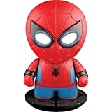 Sphero Spider-Man - Appgesteuerter interaktiver Superheld (only english)