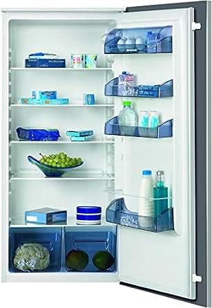 Brandt - BIL2212SW - Réfrigérateur armoire intégrable - 215 L - Classe: A+ - Blanc