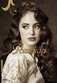 Rendida par Hope Tarr