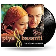 Record: Piya Basanti