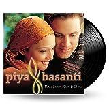 #1: Record: Piya Basanti