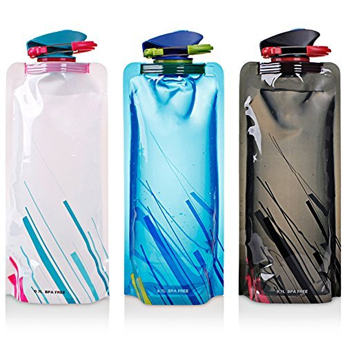 bottiglia-di-acqua-pieghevole-set-di-3-bottiglie-maxin-flessibile-pieghevole-riutilizzabile-acqua-pe