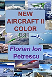 New Aircraft II Color