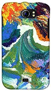 PrintHaat Designer Back Case Cover for Micromax Canvas 2 A110Q :: Micromax A110Q Canvas 2 Plus :: Micromax Canvas 2 A110
