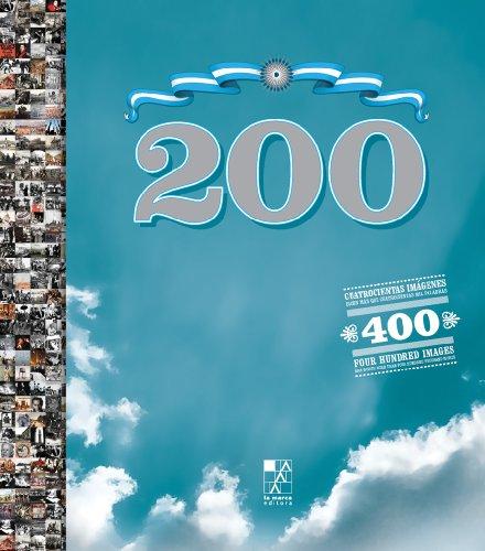 Descargar Libro 200 de Guido Indij