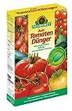 Azet Abono para tomates, 2,5kg