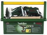 Theo Klein 8429 - Bosch Tool Box