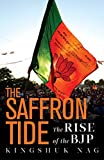 The Saffron Tide