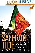 #5: The Saffron Tide