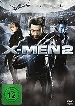 X-Men 2 hier kaufen