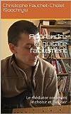 Telecharger Livres Apprendre la guitare facilement Le mediator comment le choisir et l utiliser (PDF,EPUB,MOBI) gratuits en Francaise