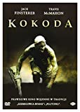 Kokoda [Region (English audio) kostenlos online stream