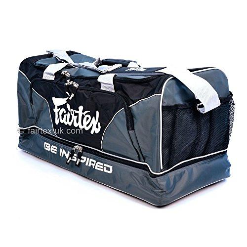 fairtex-heavy-duty-gym-bag-grey