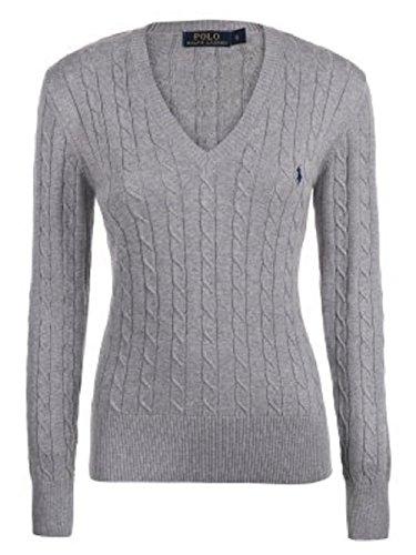 polo-ralph-lauren-cable-knit-pullover-scollo-a-v-cotton-kimberly-m-grigio