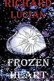 Frozen Heart: Coração Congelado