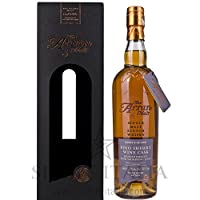 The Arran Fino Sherry Wine Cask GB 50% Vol. 50,00 % 0.7 l. by Verschiedene