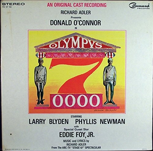 olympus-7-0000-an-original-cast-recording-vinyl-lp