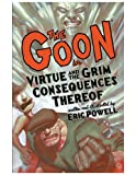 Image de The Goon: Volume 4: Virtue & the Grim Consequences Thereof (2nd edition)