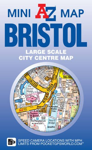 bristol-mini-map