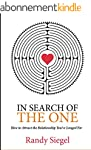 In Search of The One: How to Attract...