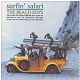 Surfin' Safari / Surfin' U.S.A.