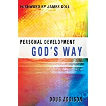 Personal Development God's Way