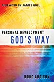 Image de Personal Development God's Way